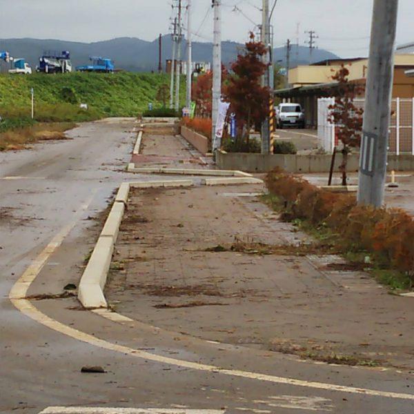 台風19号・福島県内の状況について(10/14)(Bridge for Fukushima×ホールアース自然学校×tenten共同プロジェクト)の画像
