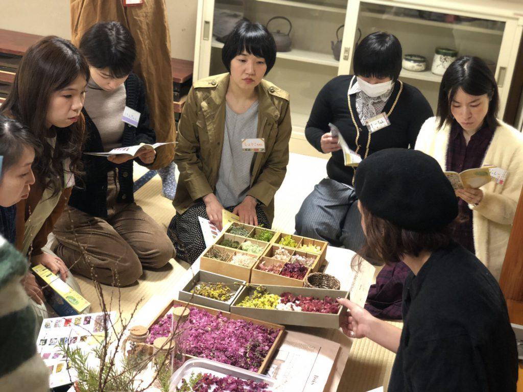 福島 市 観光 コンベンション 協会