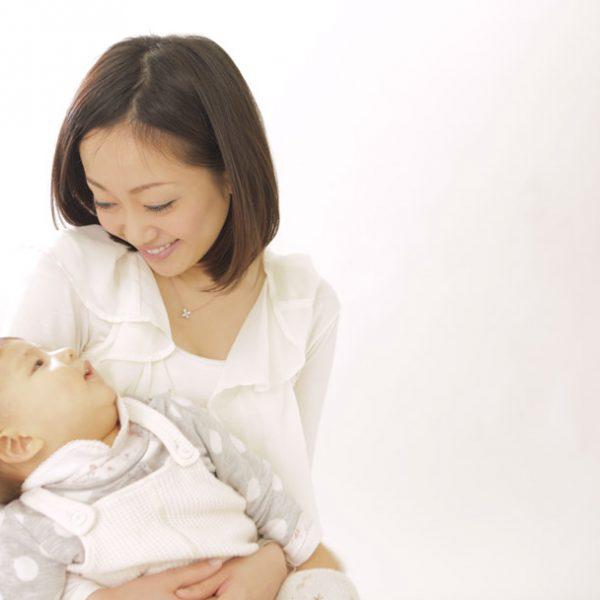 引越しで妊活はどうなる?! 福島県で始める不妊治療!治療費の助成制度の画像