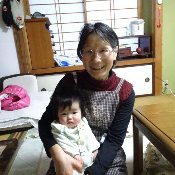 福島県も助成が出る!認知の少ない「産後ケアサポート」をもっと活用してみよう!の画像
