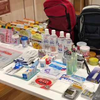 【参加者募集】2020.12.17 tenten cafe(社会科見学)@福島市の画像