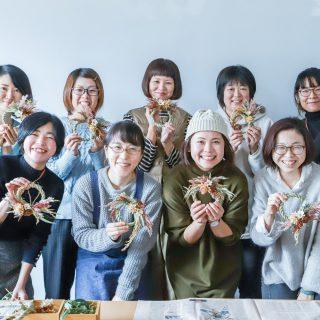 【開催報告】2020移住転入女性のための「まちとつながる旅in福島市」~福島で福島をもっと楽しもう!~ 後編の画像