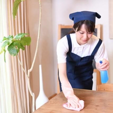 福島で妊娠・出産を控えているママ必見! ママヘルプ事業を使って、ワンオペ育児のプチ休暇をとろう!の画像
