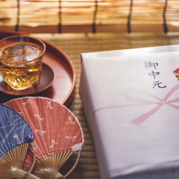 tentenメンバーおススメ!実家に送って喜ばれるお食事系福島ギフト3品の画像