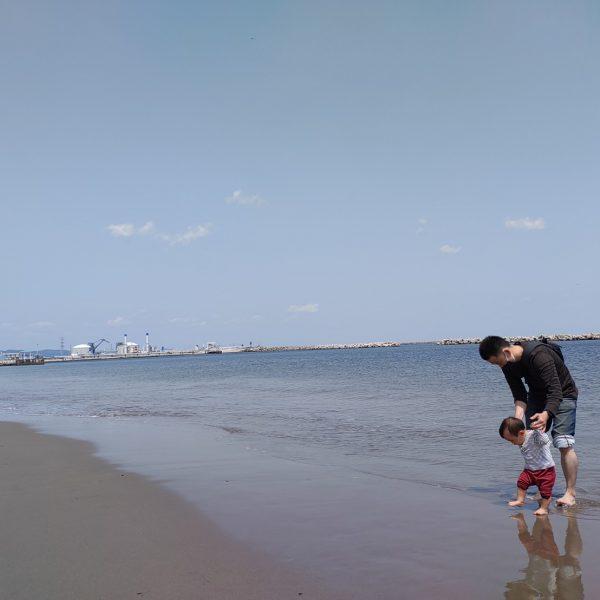 相馬福島道路が開通!相馬市で子どもと一緒に楽しめるスポットを紹介!の画像